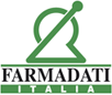 Farmadati Italia