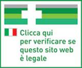 Logo identificativo nazionale per Craver's Pharm snc di Dr. Cravero Matteo & C.