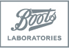 Logo della marca Boots Laboratories Serum7