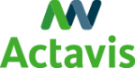 Actavis Spa