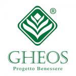 Gheos