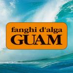 Guam - Lacote srl