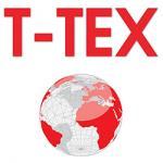 T Tex