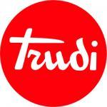 Trudi Spa