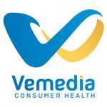 Vemedia Pharma