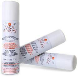 VEA Spray Ecologico 100ml