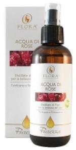 ACQUA AROMATICA DI ROSE 100ml
