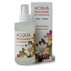 ACQUA Profumata CAMOMILLA125ml