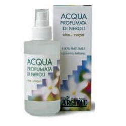 ACQUA Profumata NEROLY 125ml