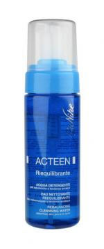 ACTEEN Acqua detergente riequilibrante