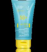 ACTEEN SUN Viso crema gel 50+ 50ml