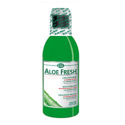 ALOE FRESH Colluttorio 500ml