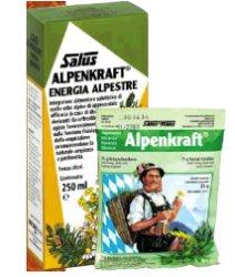 ALPENKRAFT 250ml