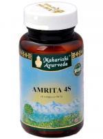 AMRITA 4S compresse