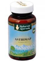 ASTHIMAP tavolette