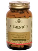 Alimento B 50 capsule