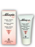 Alkagin Gel 30ml