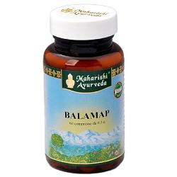 BALAMAP 60 compresse