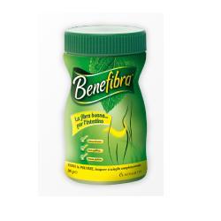 BENEFIBRA Polvere 155 Grammi