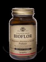 Bioflor 60 capsule vegetali