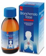 BRONCHENOLO Tosse Sedativo 150ml