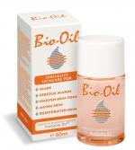 Bio-oil Olio Dermatologico Multifunzionale
