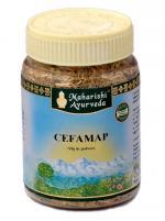 CEFAMAP polvere 60 grammi