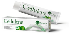 CELLULENE Biopomata 100ml