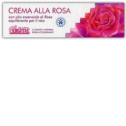 CREMA ROSA 50ml