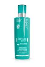 DEFENCE BODY Anticellulite Drenante 75ml