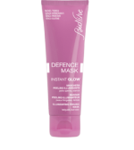DEFENCE MASK Instant Glow Peel