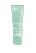 DEFENCE MASK Instant Hydra