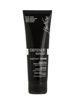 DEFENCE MASK Instant Pure Nera
