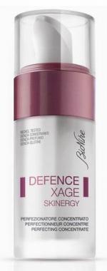 DEFENCE XAGE Skinenergy 30ml