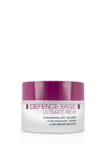 DEFENCE XAGE Ultimate Rich 50ml