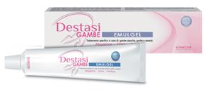 DESTASI GAMBE EMULGEL 75ml