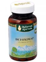 Detoximap 60 compresse