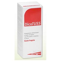 DICOTUSS 100ML