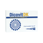 DICOVIT DK 45 perle