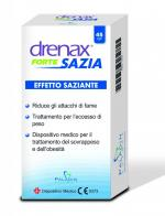 DRENAX FORTE SAZIA 45 Compresse