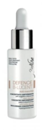 Defence B-lucent Concentrato uniformante