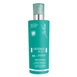 Defence Body Anticellulite 200ml