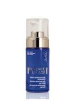 Defence My Age siero 30ml