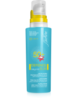 Defence SUN Baby Latte Fluido 50+ 125ml