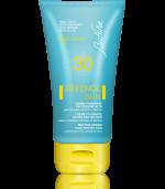Defence Sun Crema Fondente Viso 30 50ml