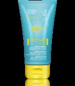 Defence Sun Crema Fondente Viso 50+ 50ml