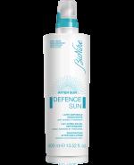 Defence SUN Doposole 400ml