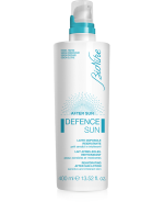 Defence SUN Doposole 400ml