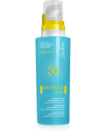 Defence SUN Latte Fluido SPF30 125ml