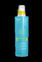 Defence SUN Latte Spray SPF30 200ml